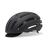 Giro Aspect, Matte Black