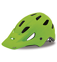 Giro Chronicle Mips - casco MTB, Green