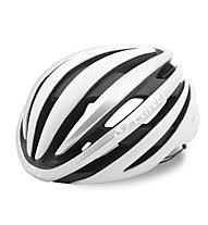 Giro Cinder Mips - casco bici da corsa, White