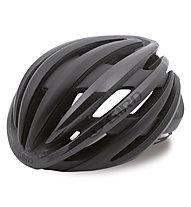 Giro Cinder Mips Rennrad-Radhelm, Matte Black Charcoal