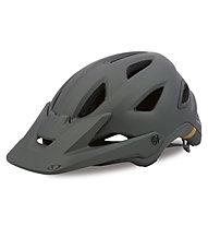Giro Montaro Mips MTB-Radhelm, Matte Mil Spec Olive Bronze