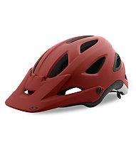 Giro Montaro Mips - Radhelm MTB, Red