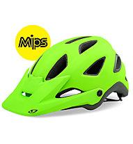 Giro Montaro Mips - Radhelm MTB, Green