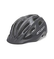 Giro Skyline II, Black