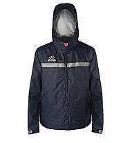 Navigare Giro d'Italia - giacca - uomo, Blue