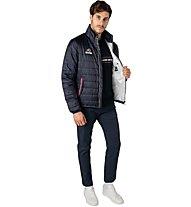 Navigare Giro d'Italia 2019 - giacca piumino - uomo, Blue
