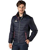 low priced ed878 50878 Giro d'Italia 2019 - giacca piumino - uomo