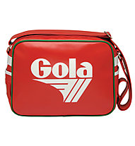 Gola Redford, Red/White