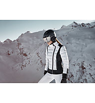 Goldbergh Angel Ski Helmet - Skihelm - Damen
