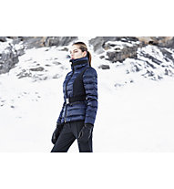 Goldbergh Emi - Skijacke - Damen, Blue