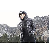 Goldbergh Etsu - Skijacke - Damen, Brown