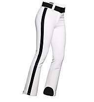 Goldbergh Paloma - Skihose - Damen, White