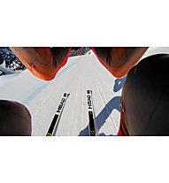 GoPro Chesty - Brusthalterung für Actioncam
