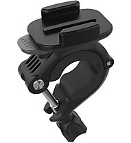 GoPro Handlebar - supporto manubrio per action cam, Black
