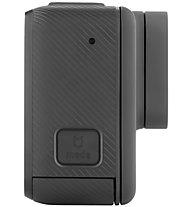 GoPro Hero5 Black - Action Cam, Black
