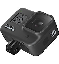 GoPro HERO 8 Black - Action Cam, Black