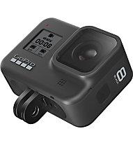 GoPro HERO 8 Black - videocamera, Black