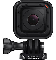 GoPro Hero Session - Action Cam, Black
