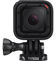 GoPro Hero Session - Action Cam, Black