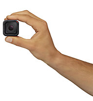 GoPro Hero Session - Action Cam