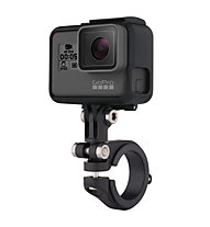 GoPro Pro Handlebar - supporto per manubrio, Black