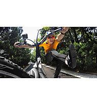 GoPro Pro Handlebar - supporto per manubrio