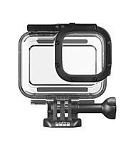 GoPro Custodia protettiva per HERO8 Black, Transparent