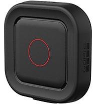 GoPro Remo - Fernbedienung GoPro Kamera, Black