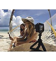 GoPro Shorty - prolunga per action cam