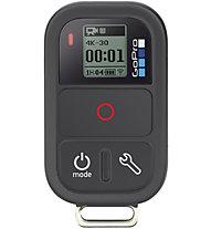 GoPro Smart Remote, Black