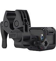 GoPro Sportsman Mount Accessori Action Cam, Black