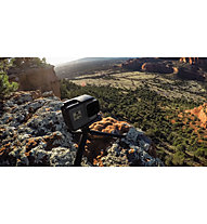 GoPro Tripod Mounts - supporto per treppiede
