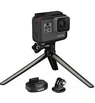 GoPro Tripod Mounts - supporto per treppiede, Black