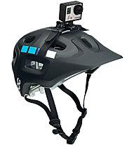 GoPro Vented Helmet Strap, Black