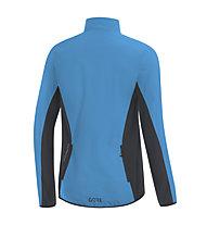 GORE WEAR GORE WINDSTOPPER Classic - giacca bici - uomo, Blue