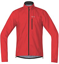 GORE WEAR C3 GTX Active - Radjacke - Herren, Red