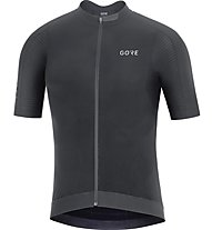 GORE WEAR C7 Race - maglia bici - uomo, Black