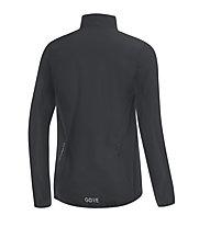 GORE WEAR GORE WINDSTOPPER Classic - giacca antivento - uomo, Black
