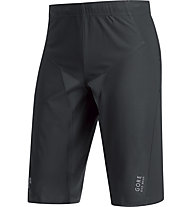 GORE BIKE WEAR Alp-X Pro WS SO - pantaloni bici - uomo, Black