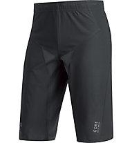 GORE BIKE WEAR Alp-X Pro WS SO Shorts MTB-Radhose, Black