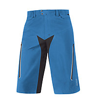 GORE BIKE WEAR ALP-X Shorts, Blue
