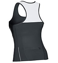 GORE BIKE WEAR Contest Shirt S/L W's, Black