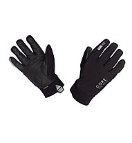 GORE BIKE WEAR Countdown Gloves - guanti bici - uomo, Black