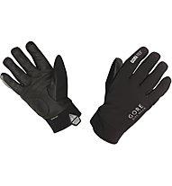 GORE BIKE WEAR Countdown Gloves - Fahrradhandschuhe - Herren, Black