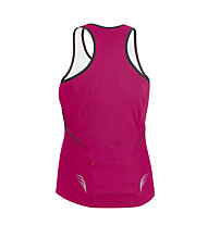 GORE BIKE WEAR E Lady Singlet - top bici - donna, Pink