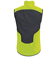 GORE BIKE WEAR GORE WINDSTOPPER - Radweste - Herren, Neon Yellow