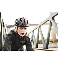 GORE BIKE WEAR ONE Lady GORE-TEX Active Shakedry Damen-Radjacke, Black