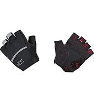 GORE BIKE WEAR Oxygen Gloves - Fahrradhandschuhe, Black