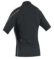 GORE BIKE WEAR Phantom Summer Lady Jersey Maglia ciclismo Donna, Black/White
