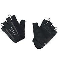 GORE BIKE WEAR Power 2.0 Gloves, Black